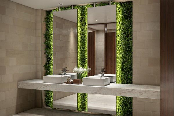 Integrated Light Mirrors Grand Mirrors Mirror With Lights Bathroom Mirror Lights Mirror