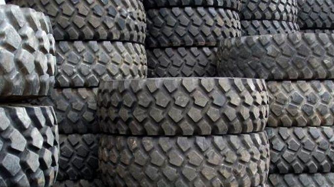 Tire and Rim Conversion Chart Wheels Pinterest Tired, Jeeps - tire conversion chart