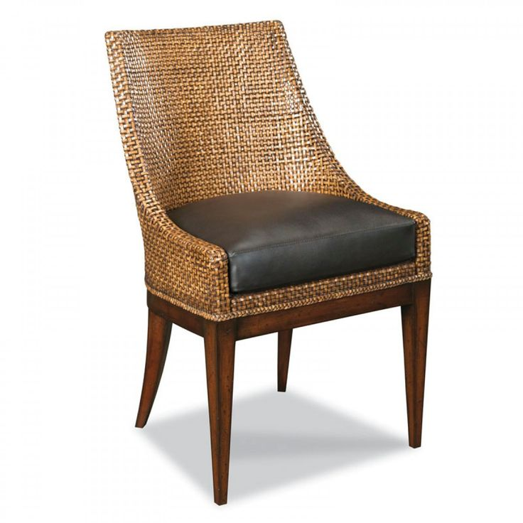Designer Discount Furniture: 87 Best St Michaels Dining Rm Images On Pinterest