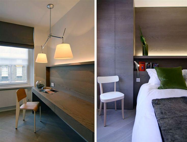 contemporary interior design bedroom designs strip lighting clothes storage 34 beds alcove design concepts home decoration a small. beautiful ideas. Home Design Ideas
