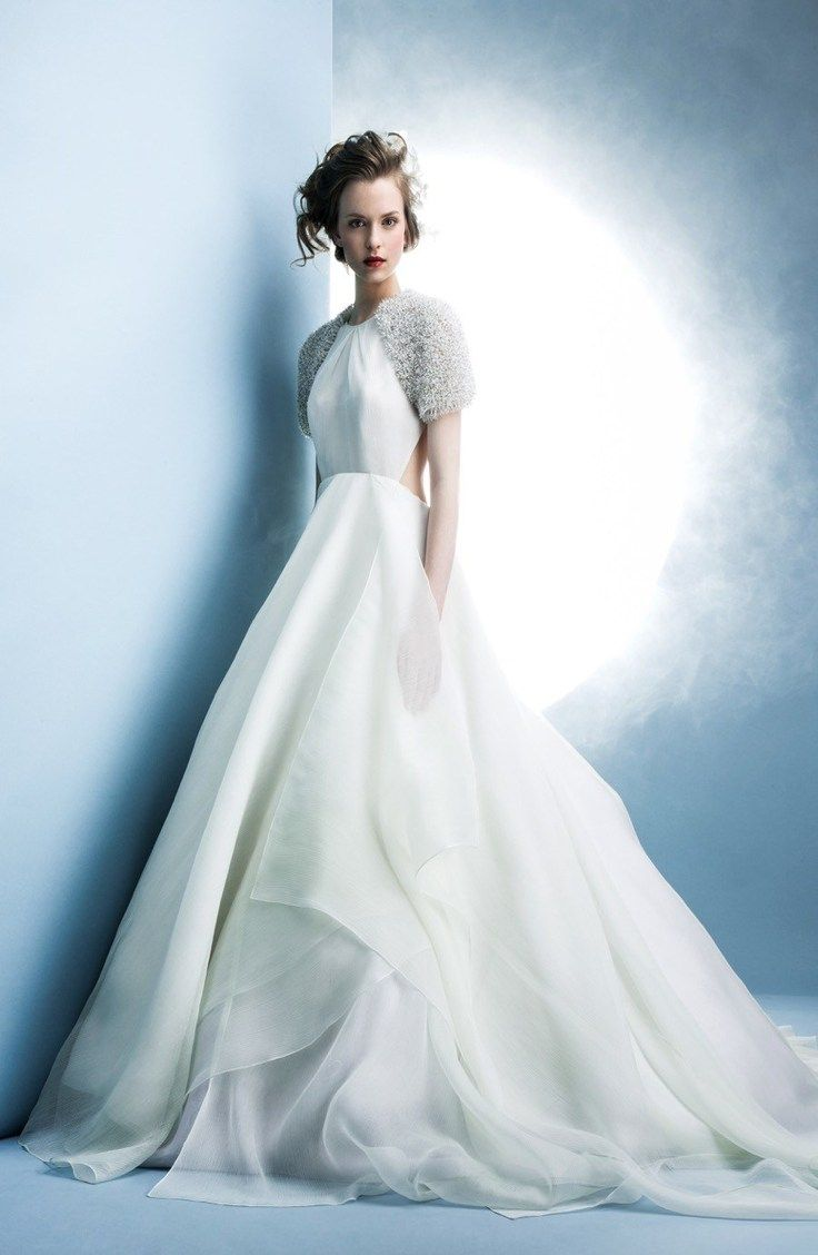 54 best 50 Wedding Dress Designers You Should Know images on ...