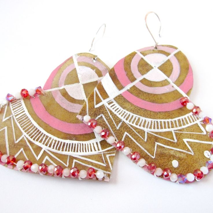 1000+ images about Native American Christmas Ornaments on ...