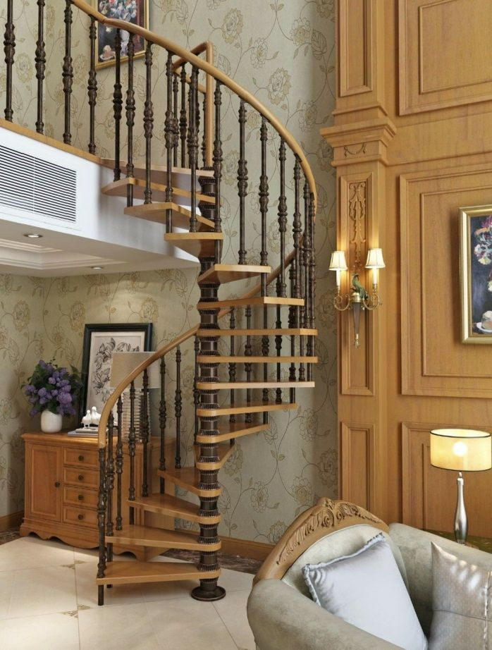 les 25 meilleures id es de la cat gorie escalier colima on sur pinterest escalier en colima on. Black Bedroom Furniture Sets. Home Design Ideas