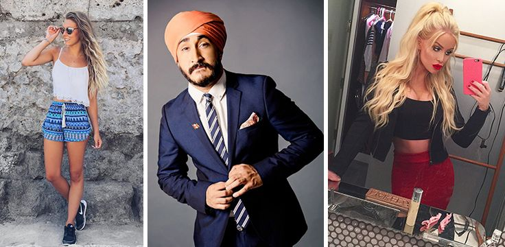 10 MORE Canadian YouTubers Who Make Us Feel Patriotic