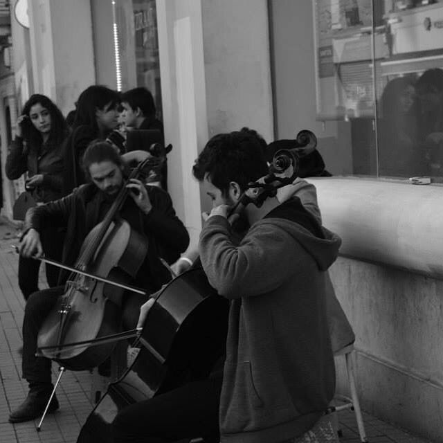 #istanbulphoto #liveinturkey#photobyturkey #gununkaresi #photo #life #love #nikon #allshotsturkey #hayatakarken #gunun_karesi #zamanidurdur #istanbul #turkey #turkiye #world #thebestphoto @photobyturkey @liveinturkey #bestphoto #turkeyphoto #istanbulphoto #photography #fotograf #hayatheryerde #mutluluk #1x5 #earthpix @necati.akkoc @loveinturkey #loveinturkey #byturkey @byturkiye #byturkiye @byturkey @by.istanbul