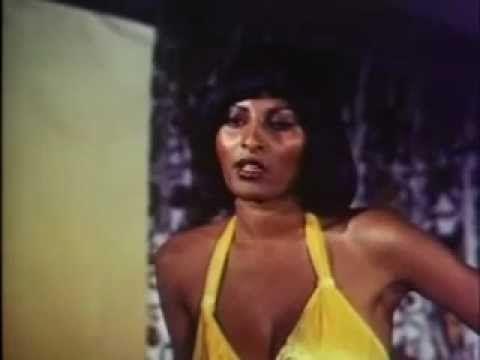 Foxy Brown (1974) - Movie Trailer - Blaxploitation Movie Trailers - Pam Grier