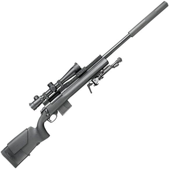 m24a2 sniper rifle -#main