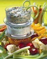 Греческий соус дзадзики. Пошаговый рецепт с фото на Gastronom.ru