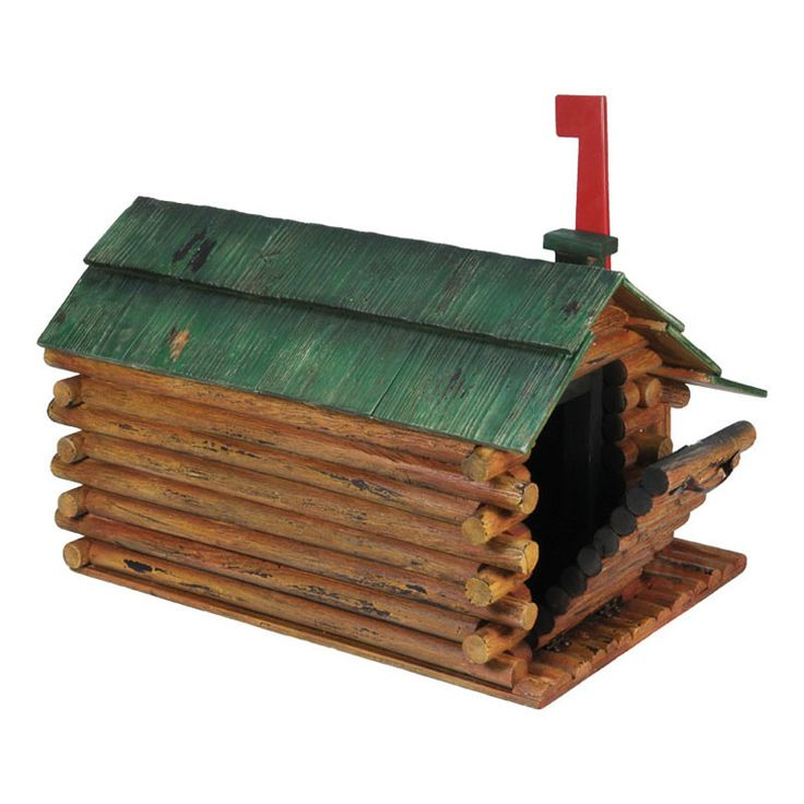 1000 Ideas About Log Cabin Plans On Pinterest Small Log