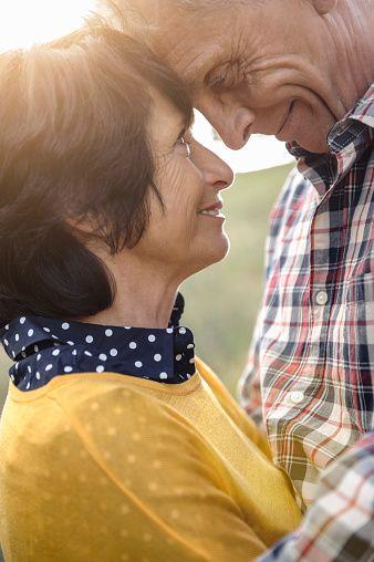 ¿Cuáles son los primeros síntomas de alzheimer?