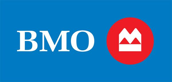 Bank of Montreal (BMO) Dividend Stock Analysis 2015
