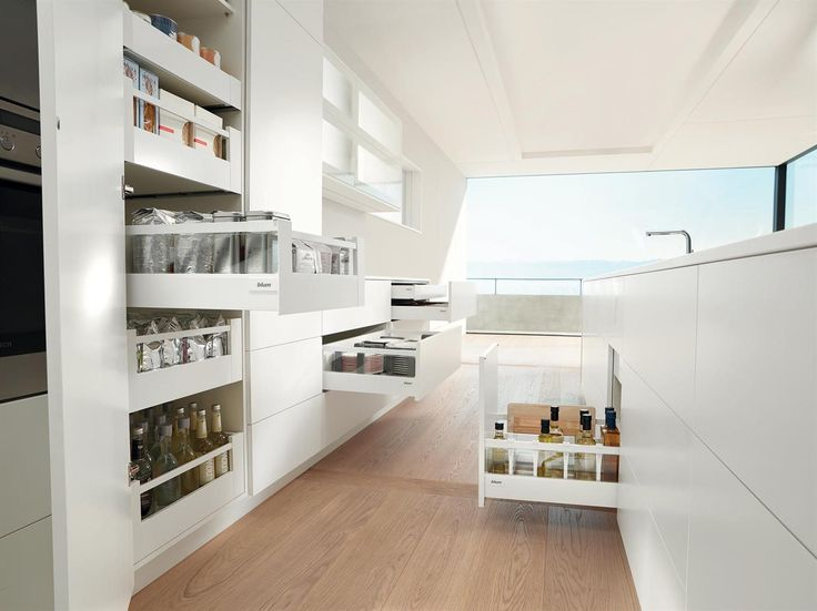 15 best szuflady images on Pinterest Kitchen drawers, Home and
