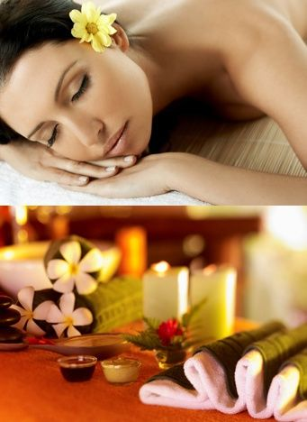 Naam Spa, Day Spa en pareja, Day Spa, Regalos Originales Spa, Spa para Novias, Day Spa para parejas estado de mexico, Day Spa Tlalnepantla, Day Spa Urbano