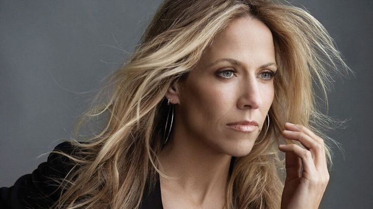 This Biography is about one of the best songwriter Sheryl Crow including her Height, weight,Age & Other Detail…    Biography Of Sheryl Crow   Real Name Sheryl Crow   Profession Country Singers,Guitarists   Nick Name Sheryl Suzanne Crow   Famous as Musician, Singer-songwriter   Nationality American   Personal Life of Sheryl Crow   Born on 11 February 1962   Birthd