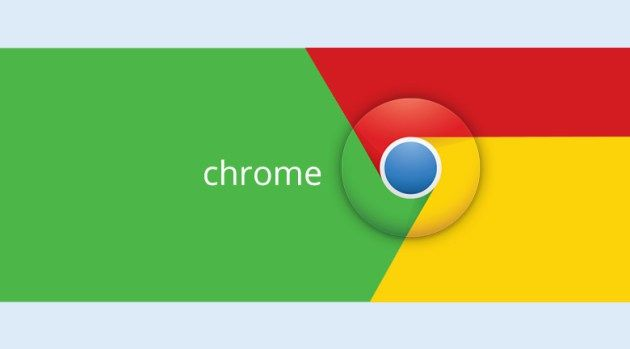 Google issued a new security update to fix flaws in Chrome 49