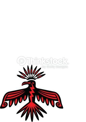 29 Best Thunderbird Images On Pinterest Birds Native