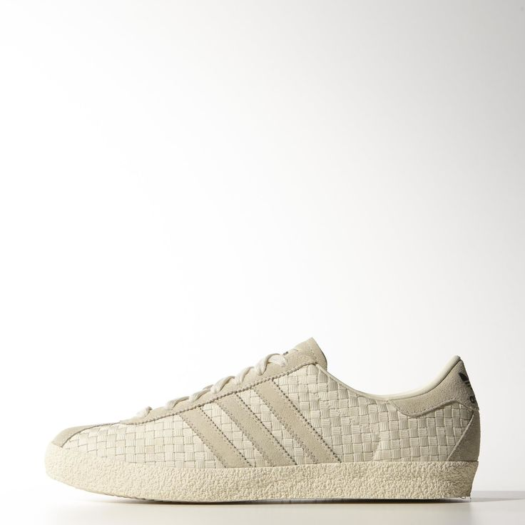 adidas gazelle 70s shoes cream white cream white. Black Bedroom Furniture Sets. Home Design Ideas