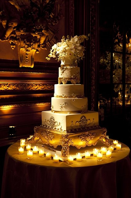 david tutera wedding cakes 85 best images about ideas candlelight wedding on 13356