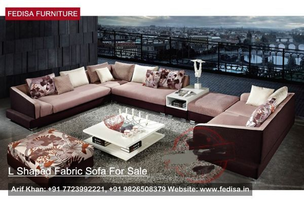 L Shaped Sofa 7 Seater Sofa Set L Shape Amazon Urban Ladder