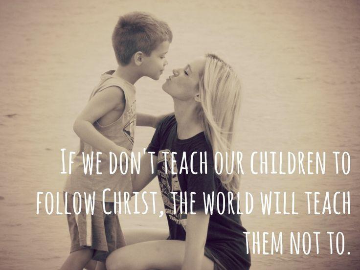 Love this!-- Very true