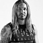 As I Lay Dying's Tim Lambesis Sentenced to Six Years in Prison by Graham 'Gruhamed' Hartmann May 16, 2014 4:16 PM   Read More: As I Lay Dying's Tim Lambesis Sentenced to 6 Years in Prison   http://loudwire.com/as-i-lay-dying-tim-lambesis-sentenced-six-years-prison/?trackback=tsmclip