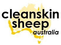 Cleanskin Sheep Australia