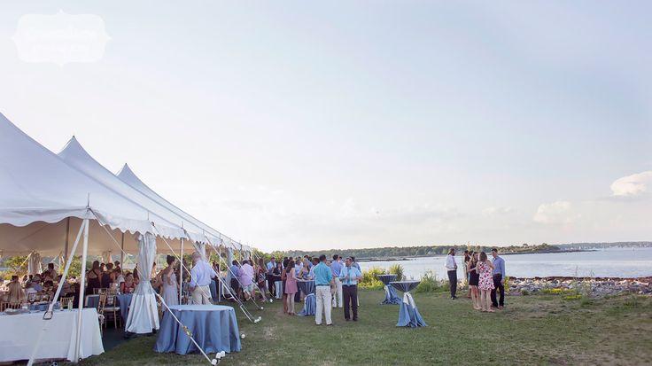 45 Best Images About Odiorne Park Wedding On Pinterest