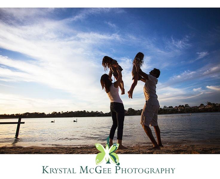 Krystal McGee Photography