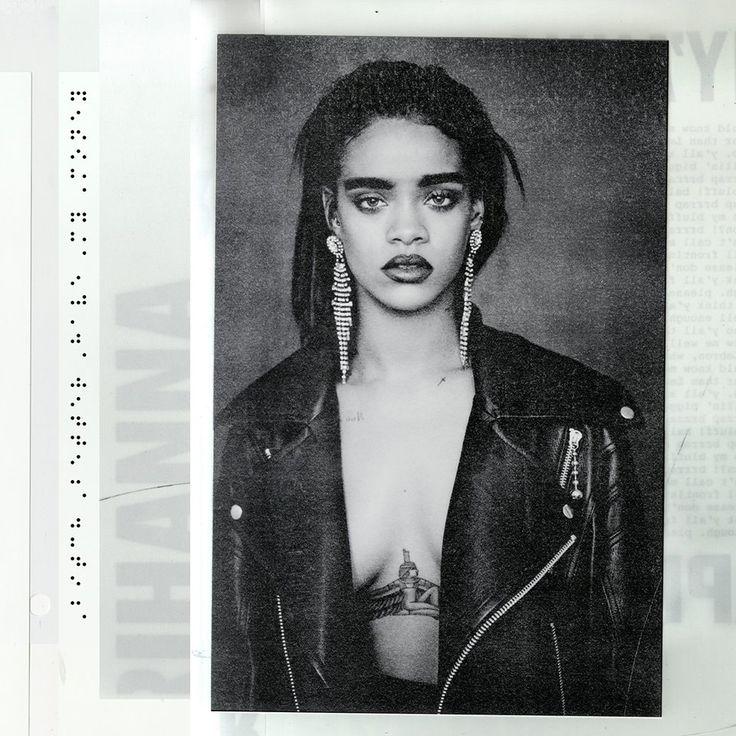 Pin on Rihanna.