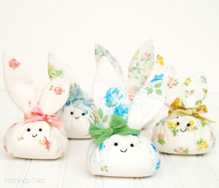 +Bunny-Pattern-750x6441.jpg 750×644 пикс