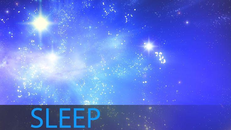 9 Часов Музыка для Глубокого Сна: Расслабляющая Музыка, Музыка для Медит...