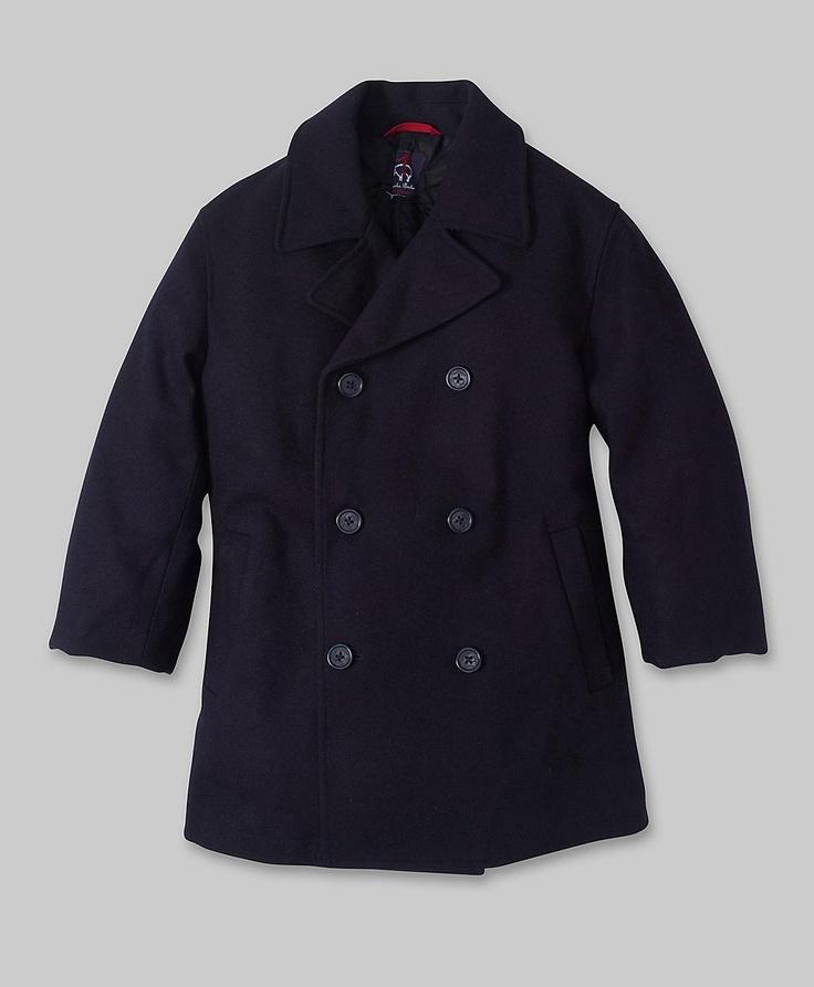 Shop for pea coats at tokosepatu.ga Free Shipping. Free Returns. All the time.