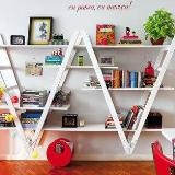 Over 55 Decor Projects with Ladders, Vintage, Kitchen, Bathroom, Rolling Ladders, etc.