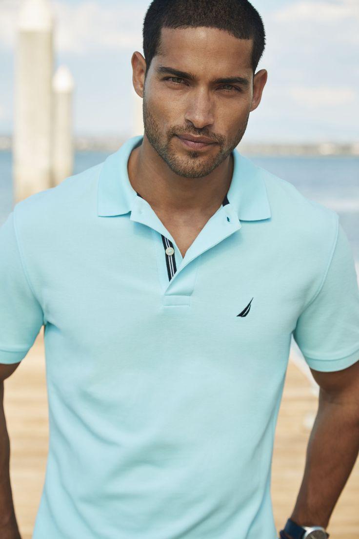 Leg day t shirts men s polo shirt slim - Leg Day T Shirts Men S Polo Shirt Slim Classic Fit Performance Deck Polo Shirt Download