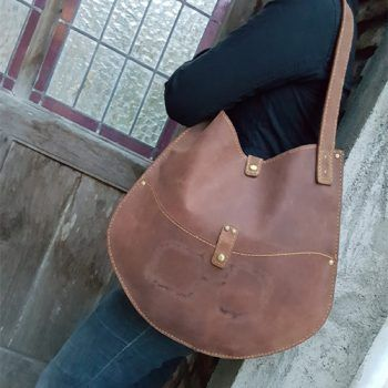 crazy-horse-leather-tote-bag-005