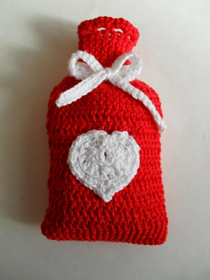 Dia dos Namorados | Maparim
