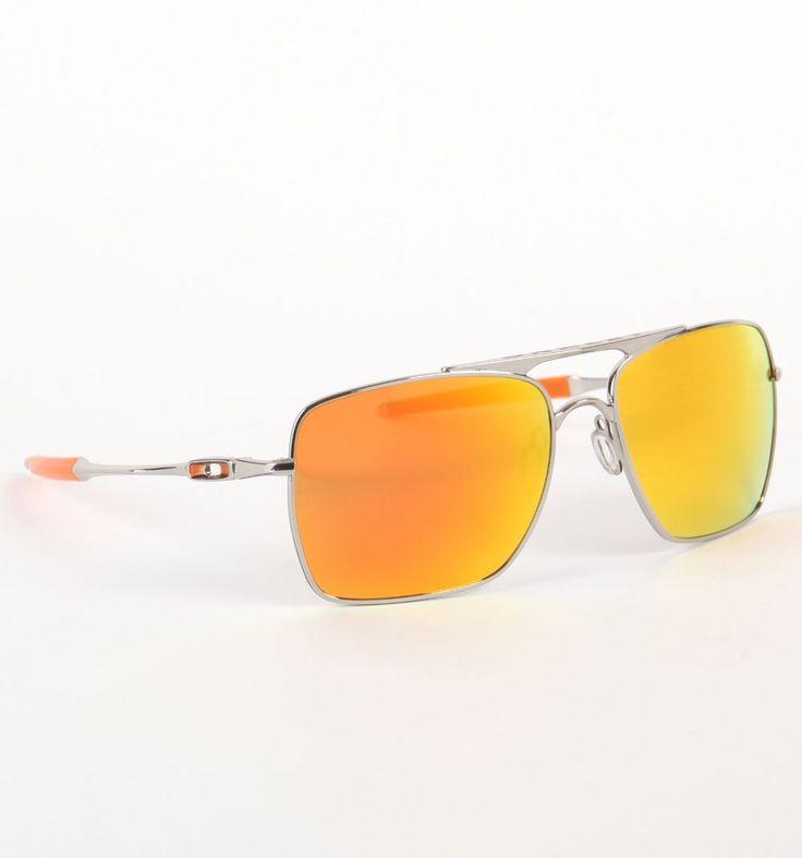 11 best Oakley images on Pinterest   Sunglasses, Eye glasses and Oakley