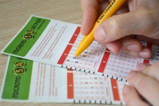 Победа в лотерее теперь доступна каждому! 7 февраля 2012 года Касси Карингтон и Мэтт Тофем стали обладателями джек-пота в размере £ 45, 160 млн. | http://omkling.com/pobeda-v-loteree/