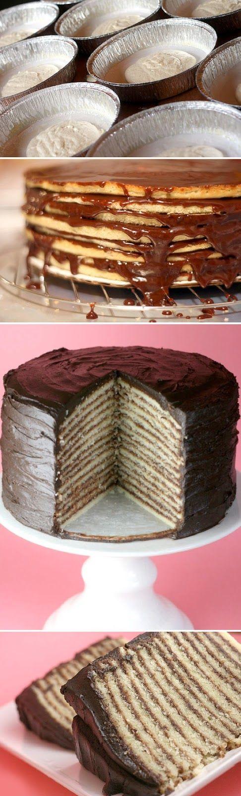 288 best BAKE SALE images on Pinterest | Tennis cake ...