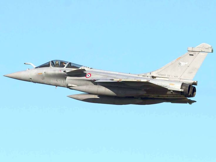 """Top News: """"GREECE: Turkey, Greek Now Battle Over Right Of Airspace"""" - http://www.politicoscope.com/wp-content/uploads/2015/12/Greece-Turkey-Headline-News-Now-Turkish-and-Greek-fighter-planes-engage-in-dogfight-over-Aegean-Sea.jpg - Greek and Turkish jets engaged in a dogfight after Turkish aircraft reportedly violated Greek air space nine times.  on Politicoscope - http://www.politicoscope.com/greece-turkey-greek-now-battle-over-right-of-airspace/."""