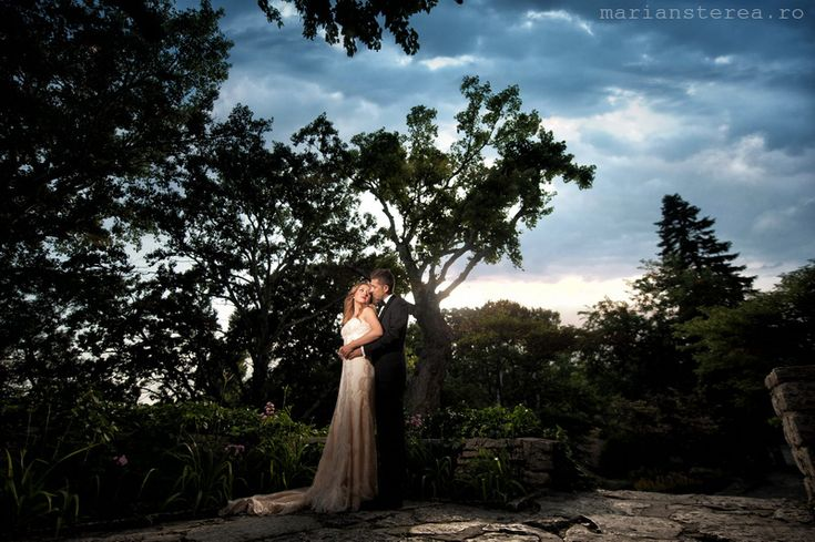 Roxana & Dani - wedding session Photos here: www.blog.mariansterea.ro/?p=4026
