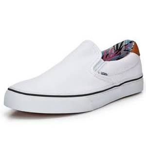 Vans Slip-On 59 Trainers
