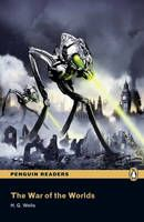 """""""The War of the Worlds"""": Level 5"""