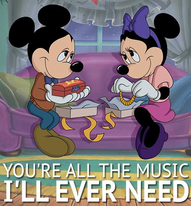 17 Best Images About Mickey Amp Minnie On Pinterest Disney
