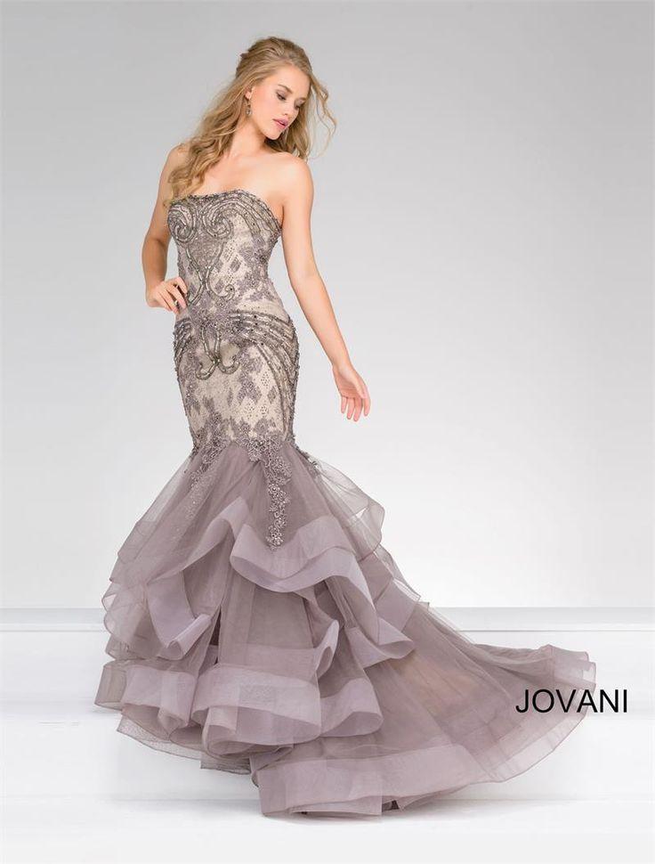 Jovani 45760 Dress