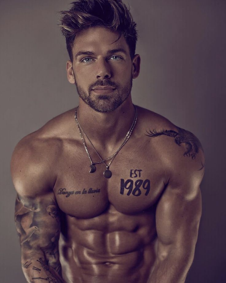 Pin on Hot Men Gym and Fitness 4