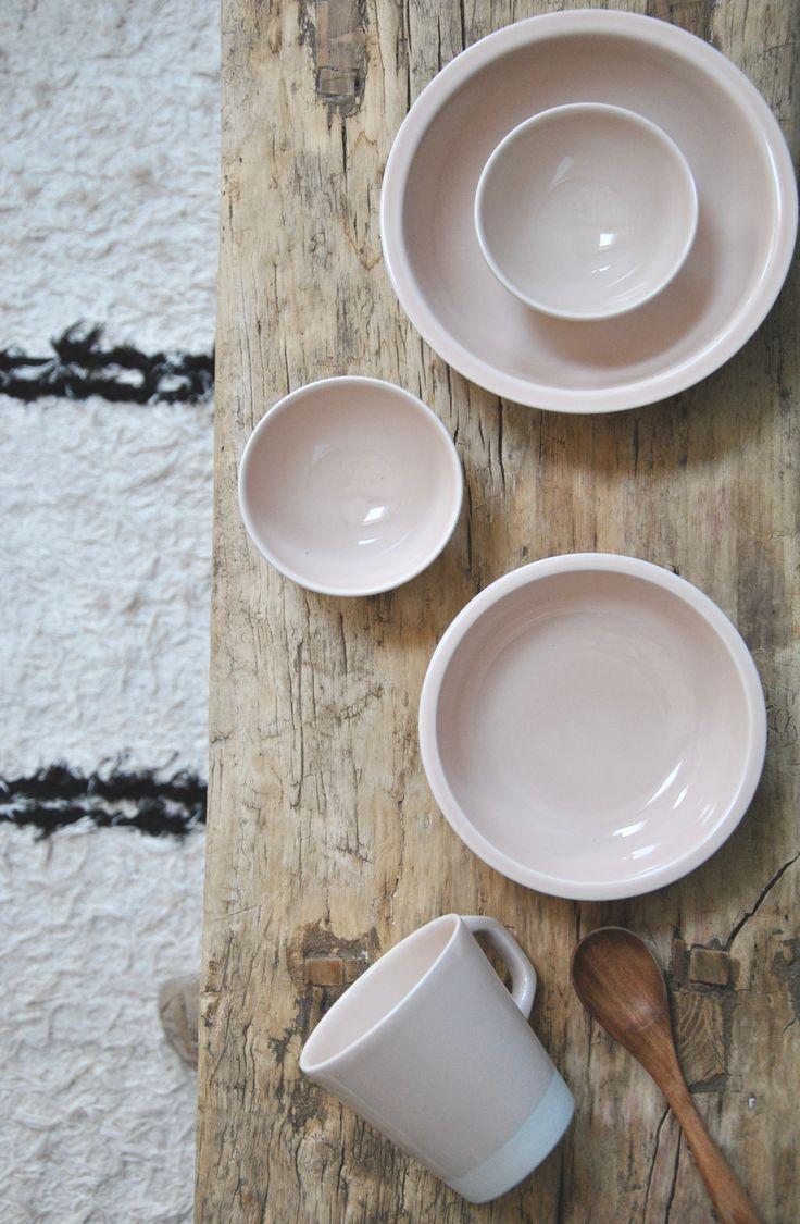 1000 id es sur le th me vaisselle blanche sur pinterest. Black Bedroom Furniture Sets. Home Design Ideas