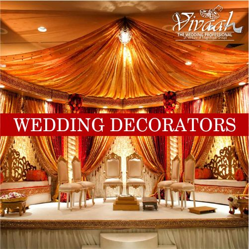 Get The Best Wedding Decoration Services From Us Contact Now 07527010018 Or Visit