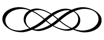 Image result for infinity