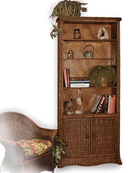 25 Best Wicker Bedroom Furniture Ideas On Pinterest Wicker Bedroom Painting Wicker Furniture